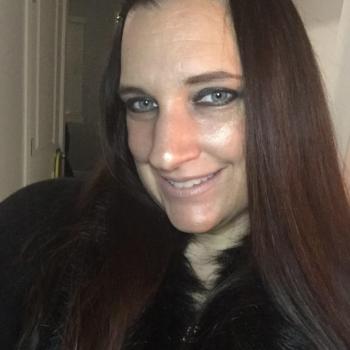 Alana Ouazzani